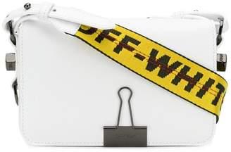 9ac943899c0b Off-White Bags For Women - ShopStyle Australia