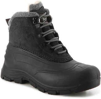 Woolrich Green Bay Snow Boot - Men's