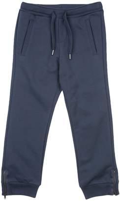 Lanvin Casual pants - Item 13224840BW