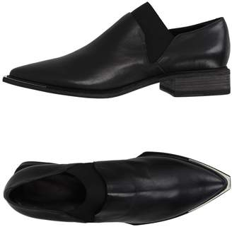 Vic Matié Loafers