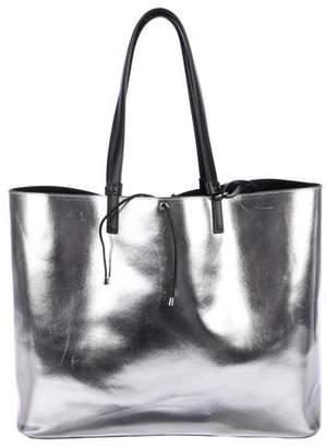 cfd48bd93651 Salvatore Ferragamo Suede Tote Bags - ShopStyle