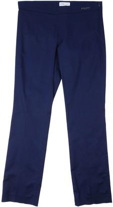 Pinko UP Casual pants - Item 36744290KO