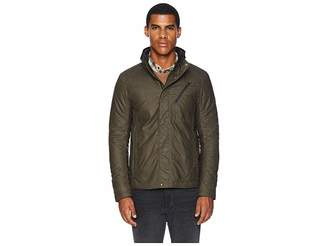 Belstaff Citymaster 2.0 Signature 6 oz. Waxed Cotton Jacket