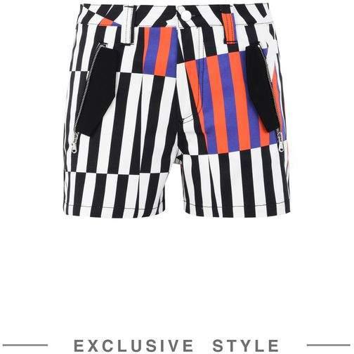 ARTHUR ARBESSER x YOOX Shorts