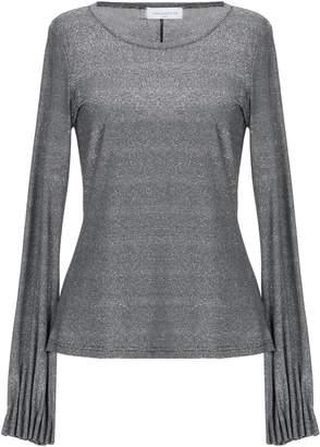 Grazia MARIA SEVERI T-shirts - Item 12345905HS