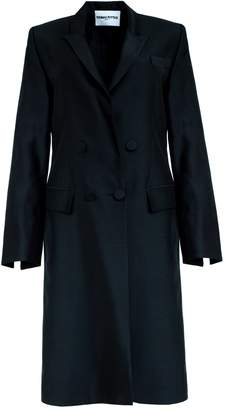 Thomas Laboratories Puttick Tailored Jacket