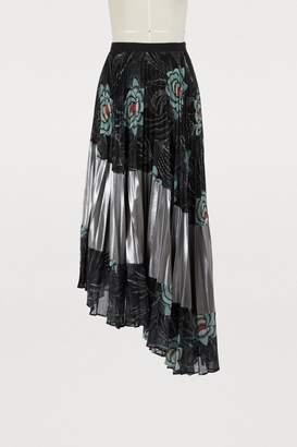 84347318b1 Dries Van Noten Sale - ShopStyle UK