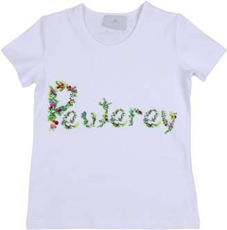 Peuterey T-shirts - Item 12137845UT