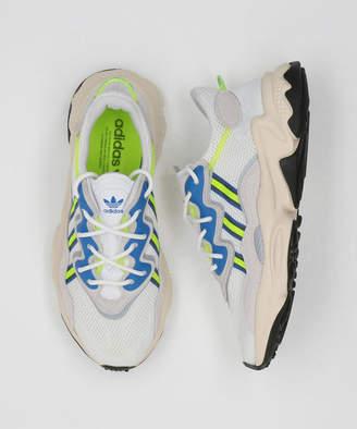 adidas (アディダス) - [adidas Originals(アディダス)]OZWEEGO スニーカー