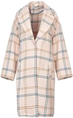 Dixie Coats - Item 49454788GW