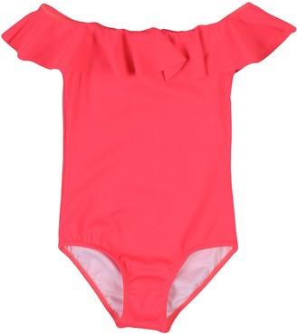 Stella Cove One-piece swimsuits - Item 47221788NN