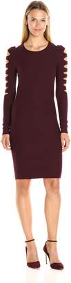 Bailey 44 Women's Lauren Sweater Dress