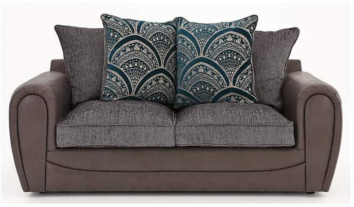 Gatsby Sofa Bed