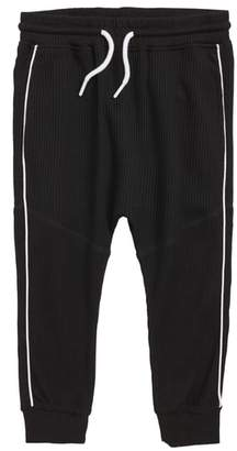 SUPERISM Damon Jogger Pants