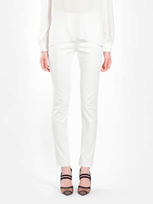 01d0a5d60ba Fendi Women s Skinny Jeans - ShopStyle