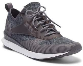 Reebok Zoku Runner G Sneaker
