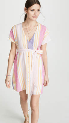 ba39db50aa9 Pink A Line Dresses - ShopStyle
