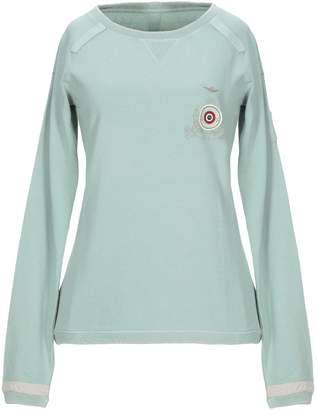 Aeronautica Militare Sweatshirts - Item 12360999LF