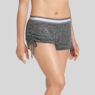 Jockey GenerationTM Women's Retro Vibes Sleep Pajama Shorts