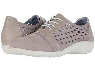 Naot Footwear Lalo