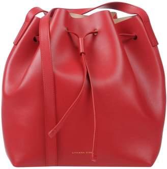 Liviana Conti Cross-body bags - Item 45397646IQ