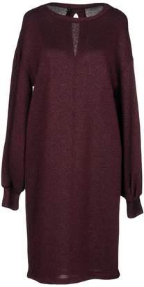 Imperial Star Knee-length dresses - Item 34851946SN