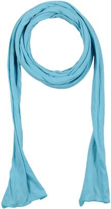 American Vintage Oblong scarves