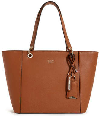 GUESS Kamryn Tote Bag