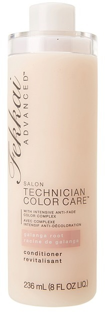 Frederic Fekkai Advanced Salon Technician Color Care Conditioner 8 Oz. (N/A) - Beauty