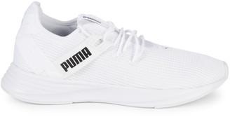Puma Radiate XT Softfoam+ Optimal Comfort Sneakers
