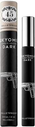 Tokyo Milk TokyoMilk Dark Bulletproof No. 45 0.33 oz Rollerball