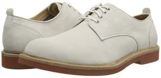 Florsheim Bucktown Plain Ox Men's Lace up casual Shoes