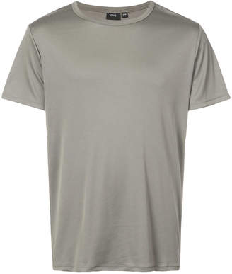 Onia crew neck short-sleeve T-shirt