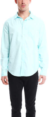 Jachs Paris Poplin Shirt