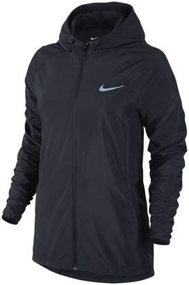Nike Womens Essential Jacket