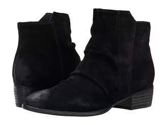 Seychelles Garnet Women's Zip Boots