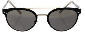 Mykita Decades Dash Sunglasses