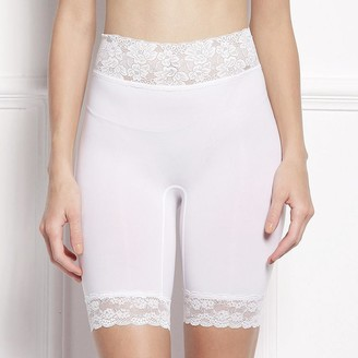 Pink Label Hedy Mid-Thigh Shaper