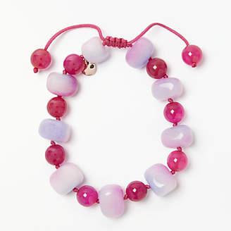 Lola Rose Sury Bracelet