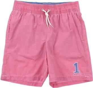 Hackett Swim trunks - Item 47222987EP