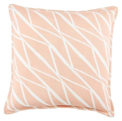 Essie Pillow