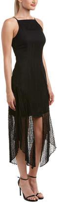 Keepsake Ignite Midi Dress