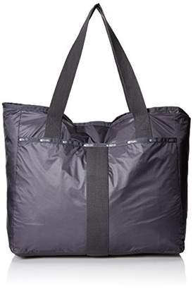 Le Sport Sac Essential Gym Tote Bag