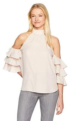 Amanda Uprichard Women's Artesia Top