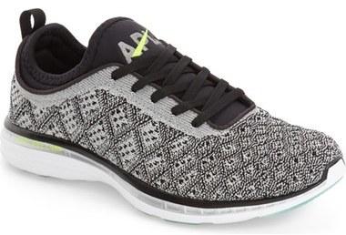 APL 'TechLoom Phantom' Running Shoe (Women)