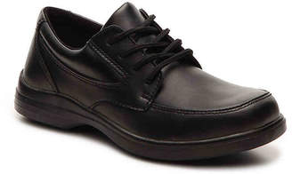 Hush Puppies Ty Youth Oxford - Boy's