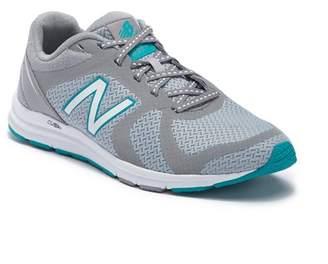 New Balance 635 V2 Cush Sneaker