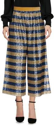 Scotch & Soda 3/4-length trousers