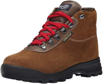 Vasque Women's Sundowner GTX Backpacking Boot