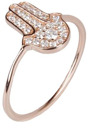 KURSHUNI Rings - Item 50175961MT